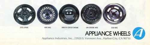 Appliance75