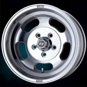 wheel_pic1_1221[1]