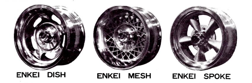 ENKEI73AD