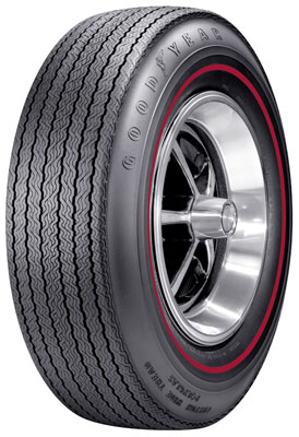Get It Right – Tire Size